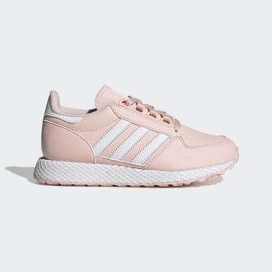 adidas Forest Grove productafbeelding