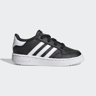 adidas Team Court productafbeelding