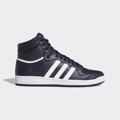 adidas Top Ten Hi productafbeelding
