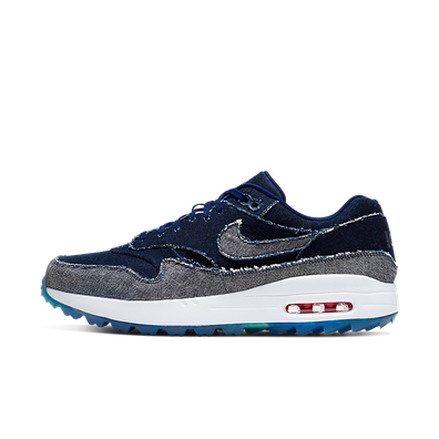 Nike Air max 1 G NRG 'Denim' productafbeelding