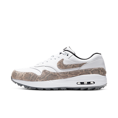 Nike Air Max 1 G NRG 'Snake' productafbeelding