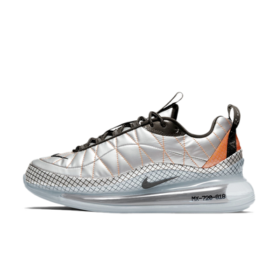 Nike Air Max MX-720-818 'Silver' productafbeelding