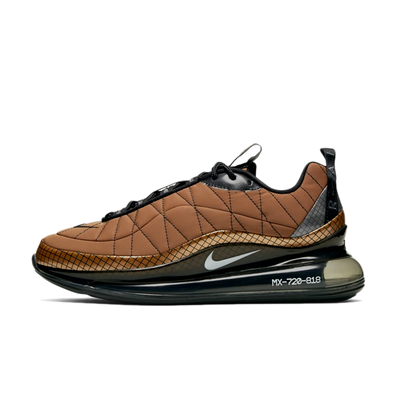 Nike Air Max MX-720-818 'Bronze' productafbeelding