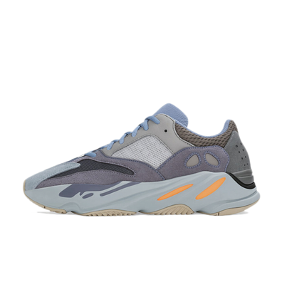 adidas Yeezy Boost 700 'Carbon Blue' productafbeelding