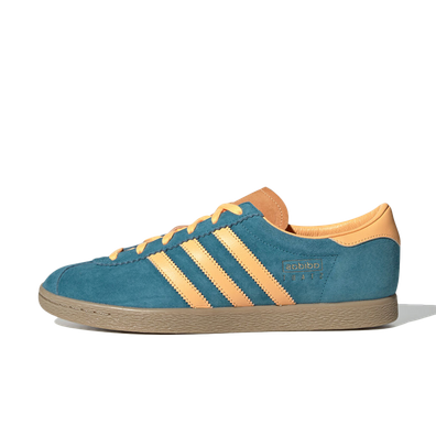 adidas Stadt 'Active Teal' productafbeelding