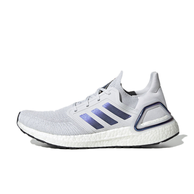 adidas Ultraboost 20 'Dash Grey' productafbeelding