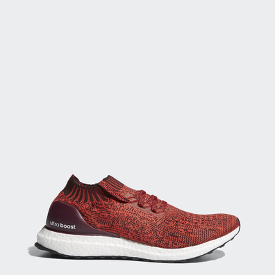 adidas UltraBoost Uncaged low-top productafbeelding