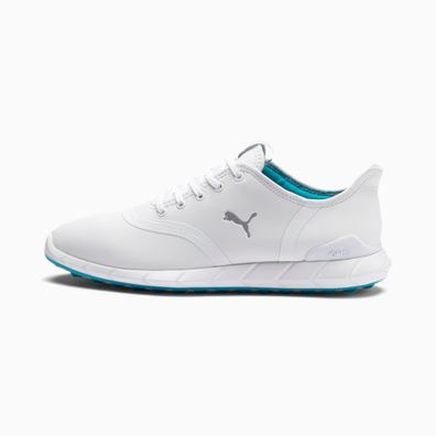 Puma Ignite Statement Low Womens Golf Shoes productafbeelding