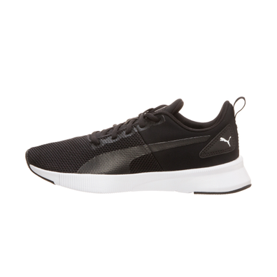Puma Flyer Runner Youth Trainers productafbeelding