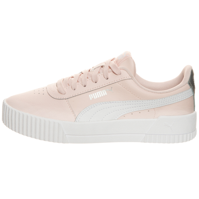 Puma Carina L Youth Trainers productafbeelding