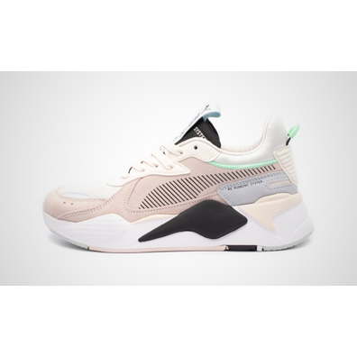 Puma Rs X Reinvent Womens Trainers productafbeelding