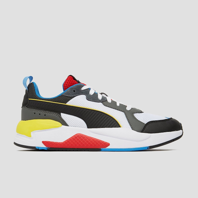 Puma X Ray Youth Trainers productafbeelding