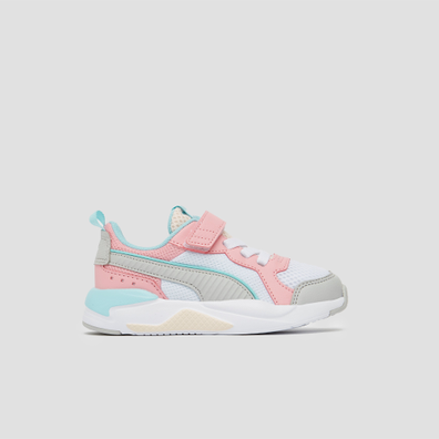 Puma X Ray Ac Kids Trainers productafbeelding
