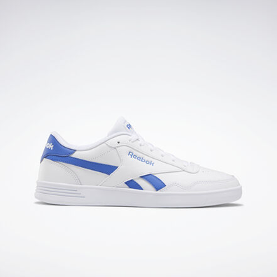 Reebok Royal Techque T Schoenen productafbeelding