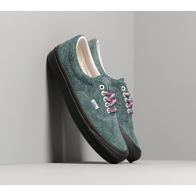 Vans OG Era LX (Hairy Suede) Blue/ Purple productafbeelding