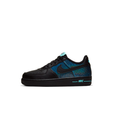 Nike Af1 Baby Dragon productafbeelding