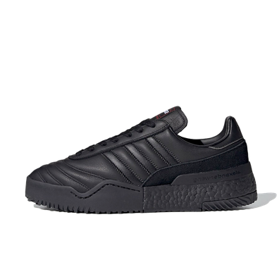 adidas Originals by Alexander Wang adidas Originals by Alexander Wang productafbeelding