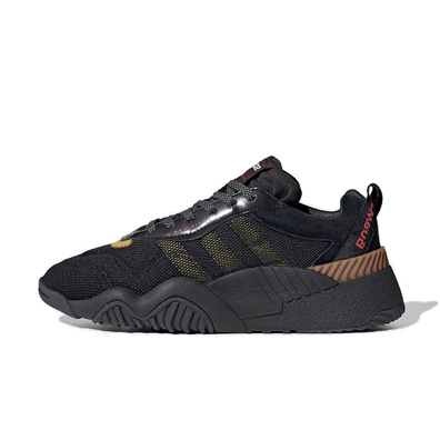 Alexander Wang x adidas Turnout Trainer 'Black' productafbeelding