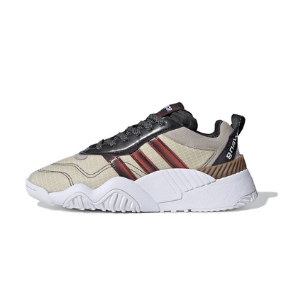 Alexander Wang x adidas Turnout Trainer 'Brown' productafbeelding