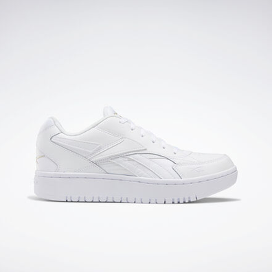 Reebok Court Double Mix Schoenen productafbeelding