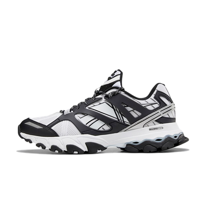 Reebok DMX Trail Shadow productafbeelding