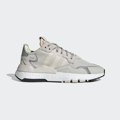 adidas Nite Jogger low-top productafbeelding