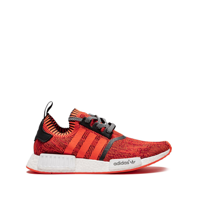 adidas NMD_R1 PK NYC low-top productafbeelding