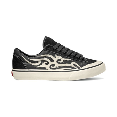 Vans STYLE 36 SF Tribal productafbeelding