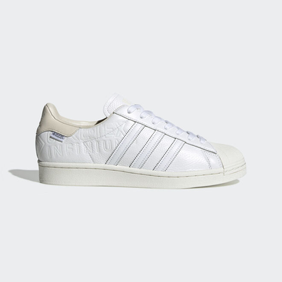 adidas Originals Supercourt Rx productafbeelding