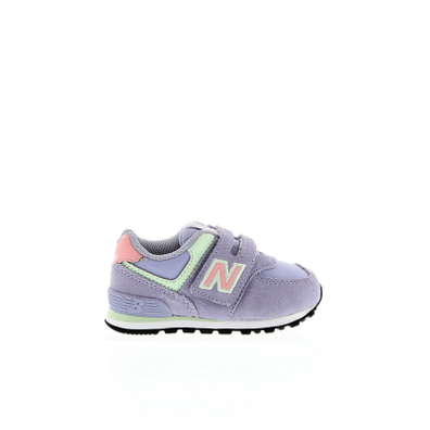 New Balance 574 Elite Edition productafbeelding