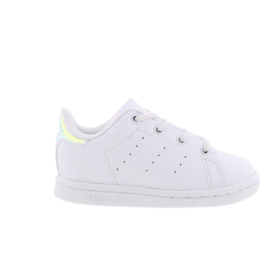 adidas Stan Smith Iridescent 3D productafbeelding
