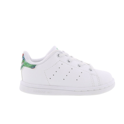 "adidas Stan Smith ""Aloha"" productafbeelding"