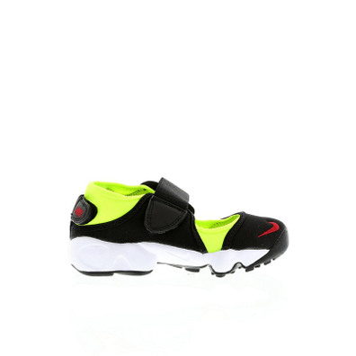 Nike Air Rift productafbeelding