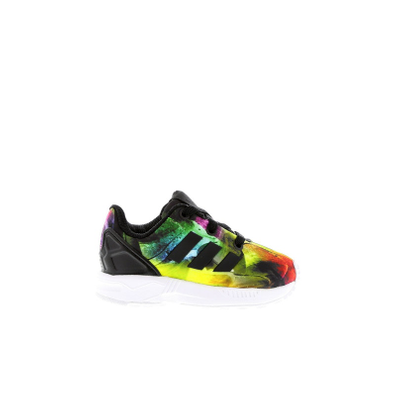 adidas Zx Flux Calipso productafbeelding