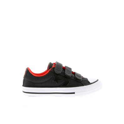 Converse Star Player Evo 3V productafbeelding