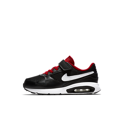 Nike Air Max St productafbeelding