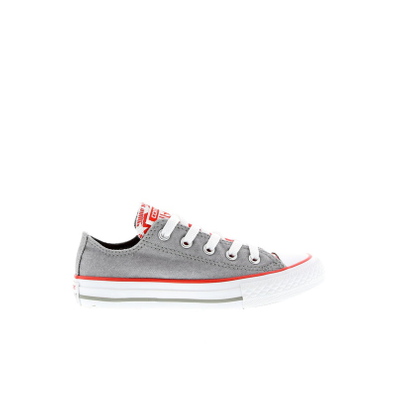 Converse Chuck Taylor All Star Low productafbeelding