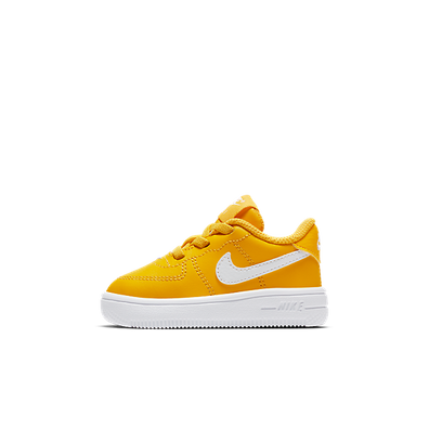Nike Air Force 1 Low '18 productafbeelding