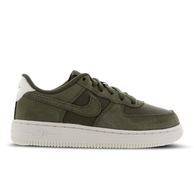 Nike Air Force 1 Lv8 productafbeelding