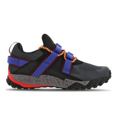 Under Armour Valsetz Trek productafbeelding