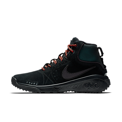 Nike ACG Angels Rest productafbeelding