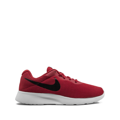 Nike Nike Tanjun low-top productafbeelding