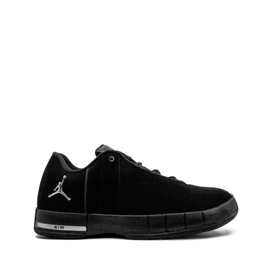 Jordan Jordan low-top productafbeelding