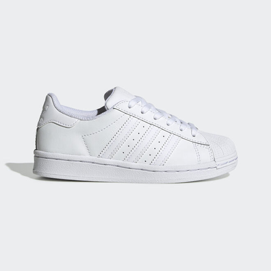 adidas Superstar C productafbeelding