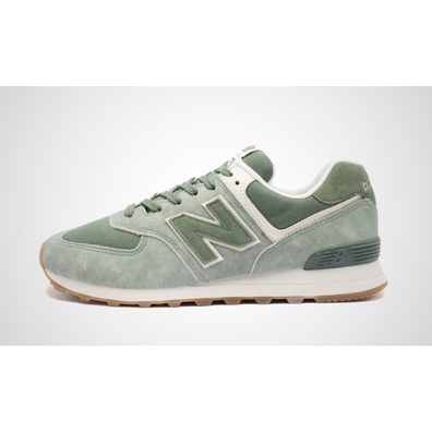 New Balance ML574SPC productafbeelding