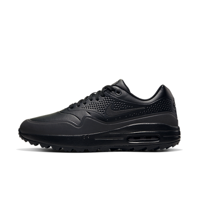 Nike Air Max 1 Golf productafbeelding