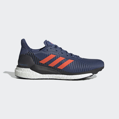 adidas Solar Glide ST 19 Wide productafbeelding
