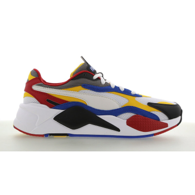 Puma RS-X 3 Puzzle productafbeelding