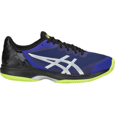 ASICS Gel - Court™ Speed Clay Illusion Blue  productafbeelding
