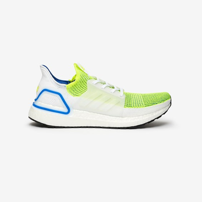 adidas Ultraboost 19 'Special Delivery' x Sns productafbeelding